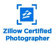 zillowcertifiedphotographer_blue_stacked-20007b